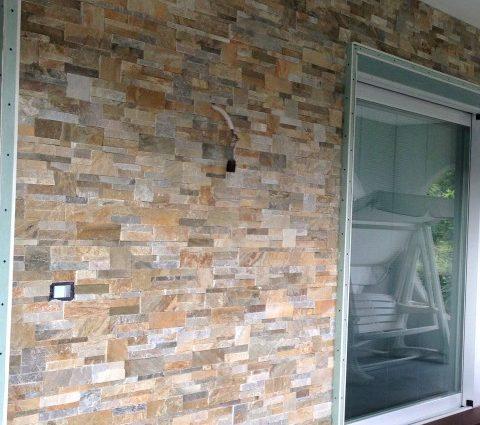 Rivestimento pareti in pietra ricostruita n°1 featured